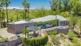 1760 Yucca Drive - Photo 1
