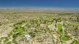 1760 Yucca Drive - Photo 10