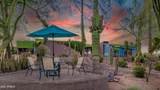 1760 Yucca Drive - Photo 12