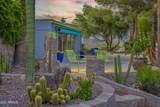 1760 Yucca Drive - Photo 2