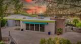 1760 Yucca Drive - Photo 3