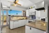 1760 Yucca Drive - Photo 33