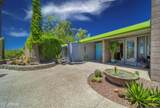 1760 Yucca Drive - Photo 4