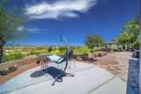 1760 Yucca Drive - Photo 41