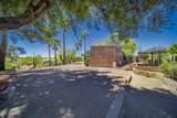 1760 Yucca Drive - Photo 44