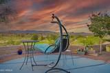 1760 Yucca Drive - Photo 45