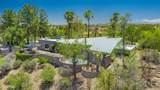 1760 Yucca Drive - Photo 46
