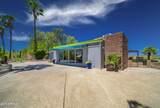 1760 Yucca Drive - Photo 5