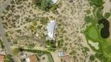 1760 Yucca Drive - Photo 7