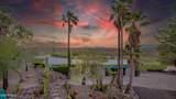 1760 Yucca Drive - Photo 8