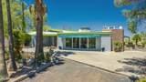 1760 Yucca Drive - Photo 9