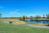 12761 Bent Tree Drive - Photo 65