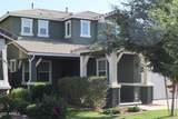 7129 Osage Avenue - Photo 3