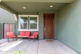 7129 Osage Avenue - Photo 4