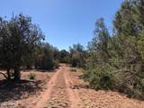 TBD Cowboy Clint Road - Photo 1
