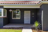 1307 Mulberry Drive - Photo 2
