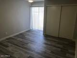 1624 Campbell Avenue - Photo 1