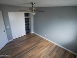 14419 Ely Drive - Photo 20