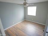 14419 Ely Drive - Photo 21