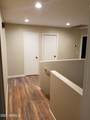 14419 Ely Drive - Photo 23