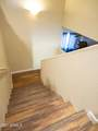 14419 Ely Drive - Photo 24