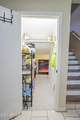 14419 Ely Drive - Photo 28