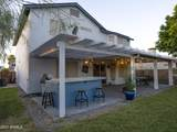 14419 Ely Drive - Photo 8