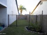 14419 Ely Drive - Photo 9