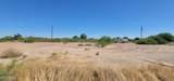 3210 Sueno Drive - Photo 1