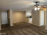2025 Campbell Avenue - Photo 11