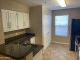 2025 Campbell Avenue - Photo 13