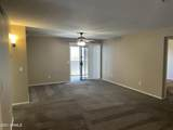 2025 Campbell Avenue - Photo 19
