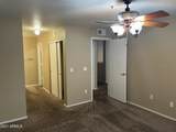 2025 Campbell Avenue - Photo 26