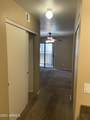 2025 Campbell Avenue - Photo 29