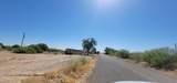 3230 Sueno Drive - Photo 2