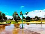 6708 Pleasant Lane - Photo 100