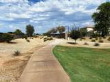 6708 Pleasant Lane - Photo 107
