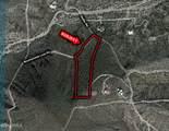 XXXX Mountain Side Loop - Photo 1
