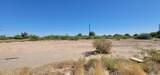 3220 Sueno Drive - Photo 2