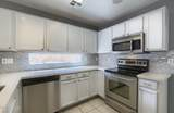 15550 Frank Lloyd Wright Boulevard - Photo 3