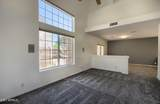15550 Frank Lloyd Wright Boulevard - Photo 9