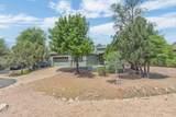 608 Eagle Ridge Road - Photo 27