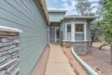 608 Eagle Ridge Road - Photo 30