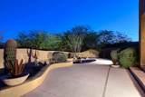 10783 Monument Drive - Photo 18