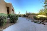 10783 Monument Drive - Photo 40