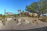 10783 Monument Drive - Photo 42
