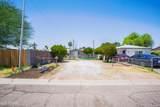 4236 31ST Drive - Photo 26