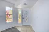 6616 Sunnyside Drive - Photo 2