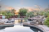 818 Desert Hills Estate Drive - Photo 1