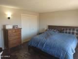 4839 Nez Perce Avenue - Photo 10